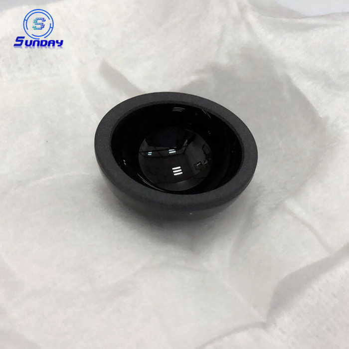 Dome Lens