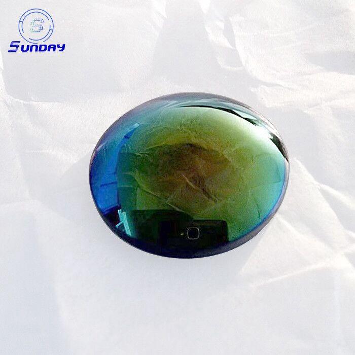 Germanium Spherical Lens