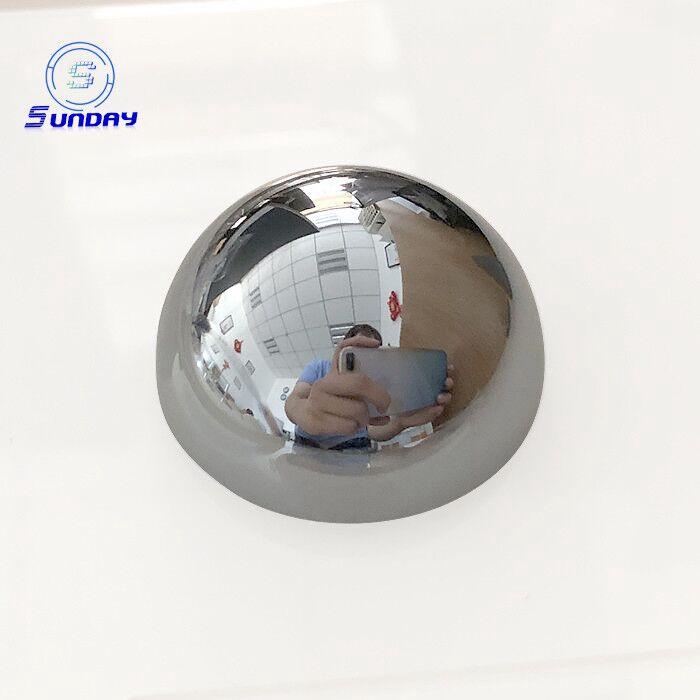Silicon Lens