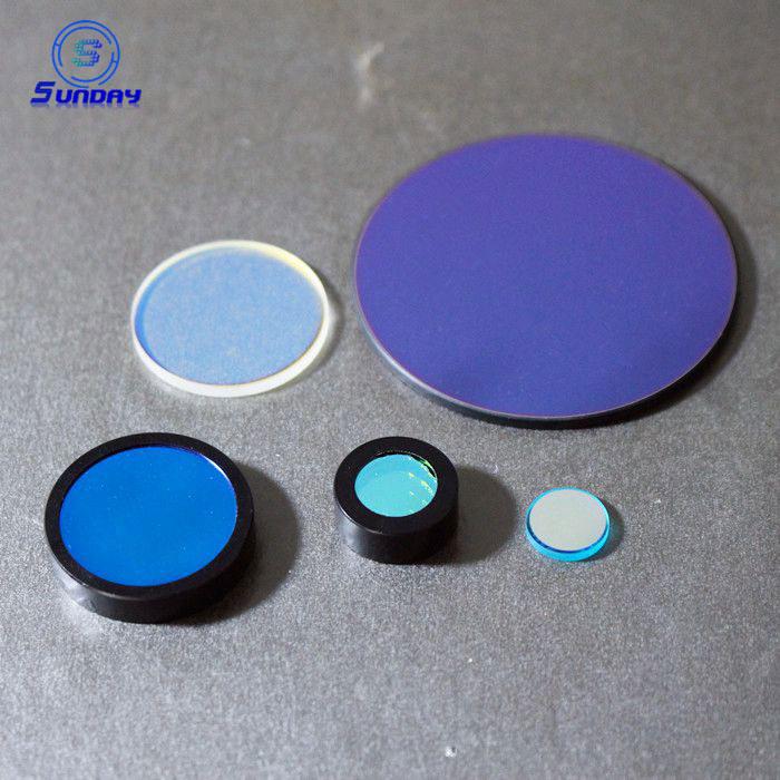 Short Pass Filter