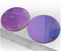 Infrared Glass Optics