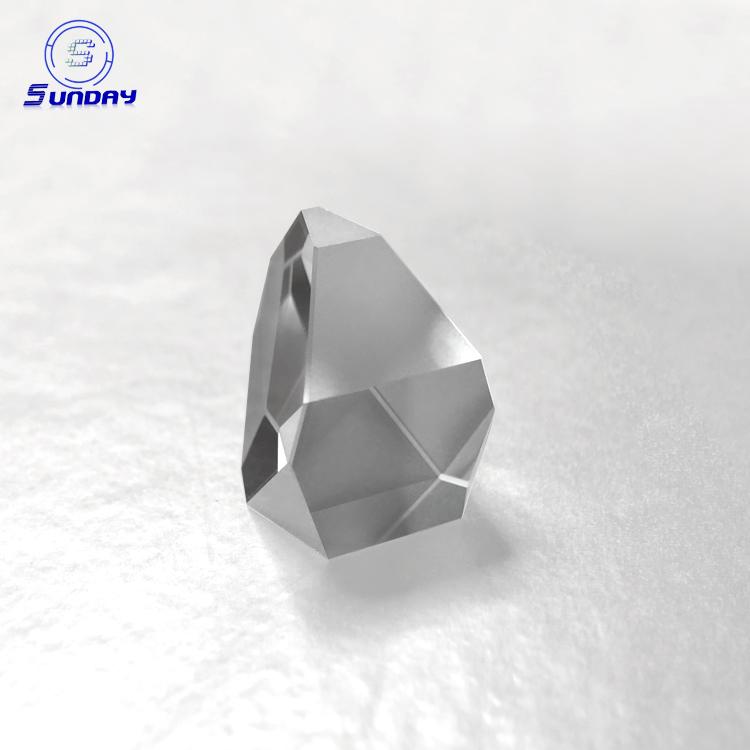 Schmidt Pechan Prism